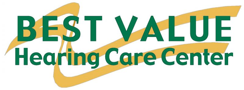 Best Value Hearing Returns to the Senior Center